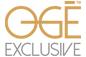 Oge Exclusive -