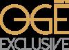 Oge-logo-HR