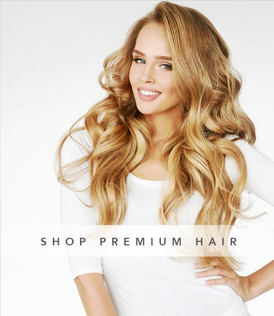 shop-premium-hair