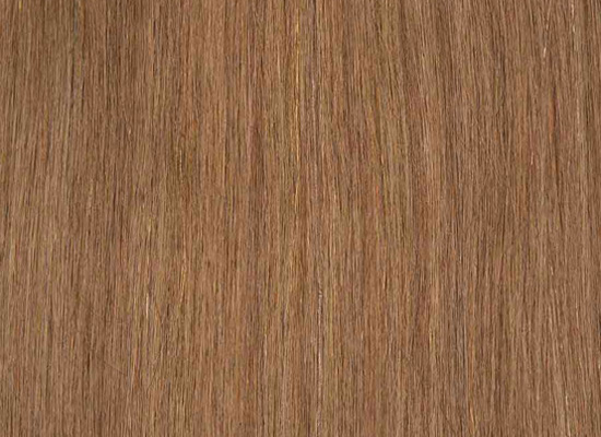 Ogé Exclusive | Premium Hair Extensions | 18 | Parelmoerblond - 2