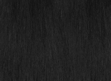 Ogé Exclusive | Premium Hair Extensions | 1B | Zwart - 2