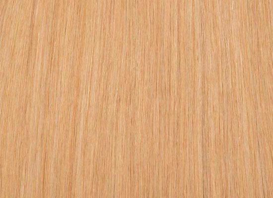 Ogé Exclusive   Premium Hair Extensions   22   Warmblond