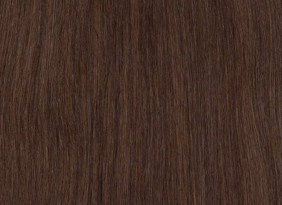 Ogé Exclusive | Premium Hair Extensions | 4 | Middenbruin - 2