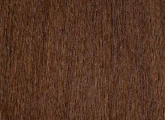 Ogé Exclusive | Premium Hair Extensions | 5 | Warmbruin – 2