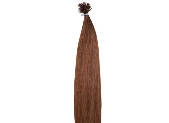 Ogé Exclusive | Premium Hair Extensions | 5 | Warmbruin