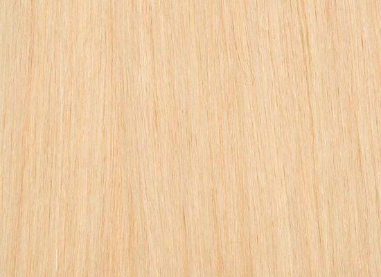Ogé Exclusive   Premium Hair Extensions   612   Lichtblond