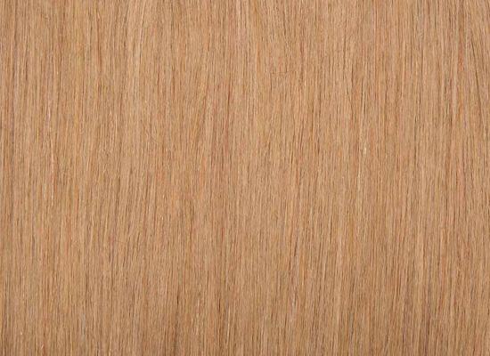 Ogé Exclusive | Premium Hair Weave | 50 cm | 14 | Donkerblond