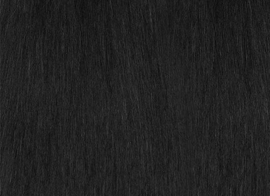 Ogé Exclusive | Premium Hair Weave | 50 cm | 1B | Zwart