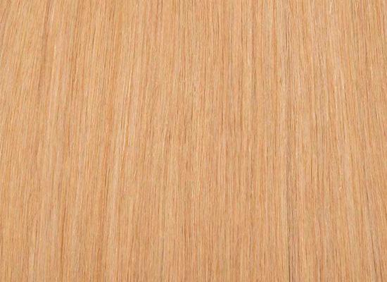 Ogé Exclusive   Premium Hair Weave   50 cm   22   Warmblond