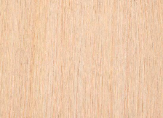 Ogé Exclusive | Premium Hair Weave | 50 cm | 24 |Middenblond - 2