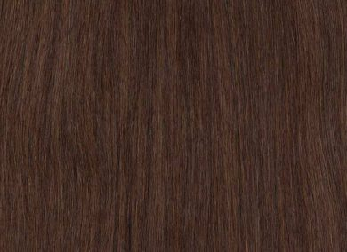 Ogé Exclusive | Premium Hair Weave | 50 cm | 4 | Medium Brown