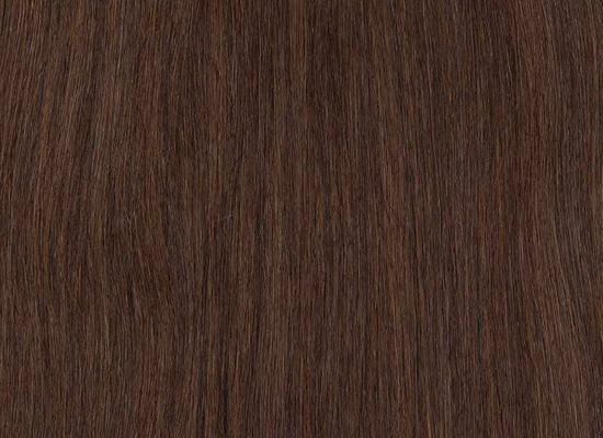 Ogé Exclusive | Premium Hair Weave | 50 cm | 4 | Medium Brown