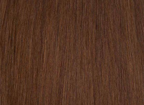 Ogé Exclusive | Premium Hair Weave | 50 cm | 5 Warmbruin