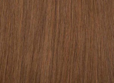 Ogé Exclusive | Premium Hair Weave | 50 cm | 6 | Ash Brown