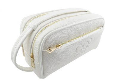 Ogé Exclusive | Beautybag