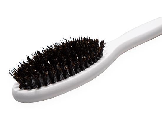 Oge Exclusive Hair Brush