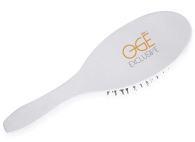 Oge Exclusive Hair Brush