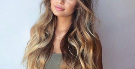Hairtutorial: de perfecte beach waves